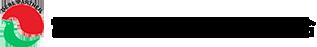 宮崎宅地建物取引業協同組合